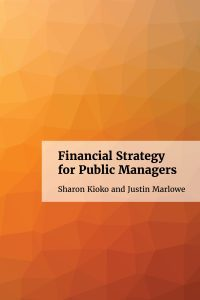 Financial-Strategy-Ebook-Cover-200x300